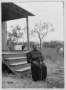 etext:t:texas-slave-narratives-part-2-162231av.png