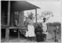etext:t:texas-slave-narratives-part-2-162231br.png