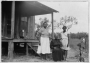 etext:t:texas-slave-narratives-part-2-162231bv.png
