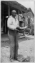 etext:t:texas-slave-narratives-part-2-162237r.png