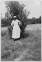 etext:t:texas-slave-narratives-part-2-162246r.png