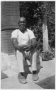 etext:t:texas-slave-narratives-part-2-162255v.png