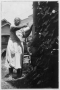 etext:t:texas-slave-narratives-part-2-162285r.png