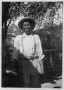 etext:t:texas-slave-narratives-part-3-image270aaron.jpg