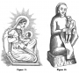 etext:t:thomas-inman-ancient-pagan-and-modern-christian-symbolism-111.jpg