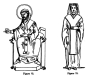 etext:t:thomas-inman-ancient-pagan-and-modern-christian-symbolism-135.jpg