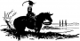 etext:t:thomas-mawhinney-the-messenger-black-prince-c2.png