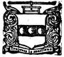etext:t:thomas-mawhinney-the-messenger-black-prince-img002.png