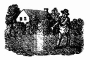 etext:t:thomas-wertenbaker-the-planters-of-colonial-virginia-titlepg.jpg