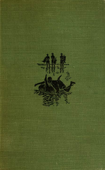 Original front-cover.