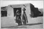 etext:t:tl-pennell-afghan-frontier-p196.jpg