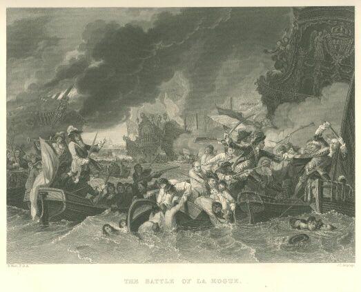 2-038-hogue-battle.jpg Battle of La Hogue