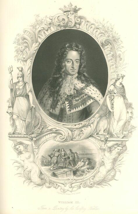 2-056-william3.jpg William III.