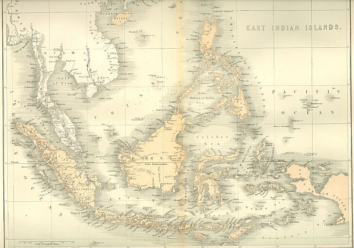 Map10.jpg Map of the East Indian Islands