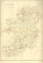 etext:t:tobias-smollett-history-of-england-v3-map11th.jpg