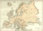 etext:t:tobias-smollett-history-of-england-v3-map2.jpg