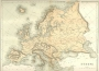 etext:t:tobias-smollett-history-of-england-v3-map2th.jpg