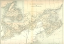 etext:t:tobias-smollett-history-of-england-v3-map4.jpg