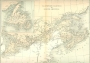 etext:t:tobias-smollett-history-of-england-v3-map4th.jpg