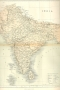 etext:t:tobias-smollett-history-of-england-v3-map5.jpg