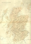 etext:t:tobias-smollett-history-of-england-v3-map7th.jpg