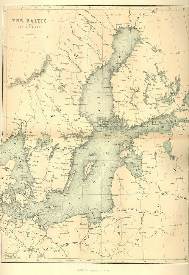 Map8.jpg Map of the Baltic