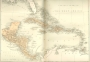 etext:t:tobias-smollett-history-of-england-v3-map9.jpg