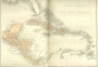 etext:t:tobias-smollett-history-of-england-v3-map9th.jpg