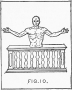 etext:t:tw-doane-bible-myths-and-their-parallels-10_pg187.png