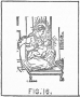 etext:t:tw-doane-bible-myths-and-their-parallels-16_pg326.png