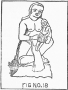 etext:t:tw-doane-bible-myths-and-their-parallels-18_pg331.png
