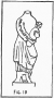 etext:t:tw-doane-bible-myths-and-their-parallels-19_pg331.png