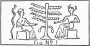 etext:t:tw-doane-bible-myths-and-their-parallels-1_pg9.png