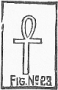 etext:t:tw-doane-bible-myths-and-their-parallels-23_pg341.png