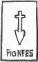 etext:t:tw-doane-bible-myths-and-their-parallels-25_pg342.png