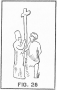 etext:t:tw-doane-bible-myths-and-their-parallels-26_pg344.png