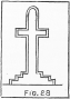 etext:t:tw-doane-bible-myths-and-their-parallels-28_pg344.png