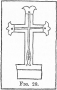 etext:t:tw-doane-bible-myths-and-their-parallels-29_pg348.png