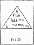 etext:t:tw-doane-bible-myths-and-their-parallels-31_pg352.png
