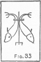 etext:t:tw-doane-bible-myths-and-their-parallels-33_pg354.png