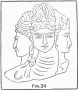 etext:t:tw-doane-bible-myths-and-their-parallels-34_pg371.png