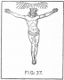 etext:t:tw-doane-bible-myths-and-their-parallels-37_pg488.png