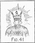 etext:t:tw-doane-bible-myths-and-their-parallels-41_pg505.png