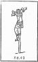 etext:t:tw-doane-bible-myths-and-their-parallels-43_pg520.png