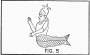 etext:t:tw-doane-bible-myths-and-their-parallels-5_pg83.png