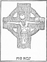 etext:t:tw-doane-bible-myths-and-their-parallels-7_pg186.png