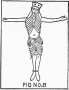 etext:t:tw-doane-bible-myths-and-their-parallels-8_pg186.png