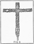 etext:t:tw-doane-bible-myths-and-their-parallels-9_pg187.png