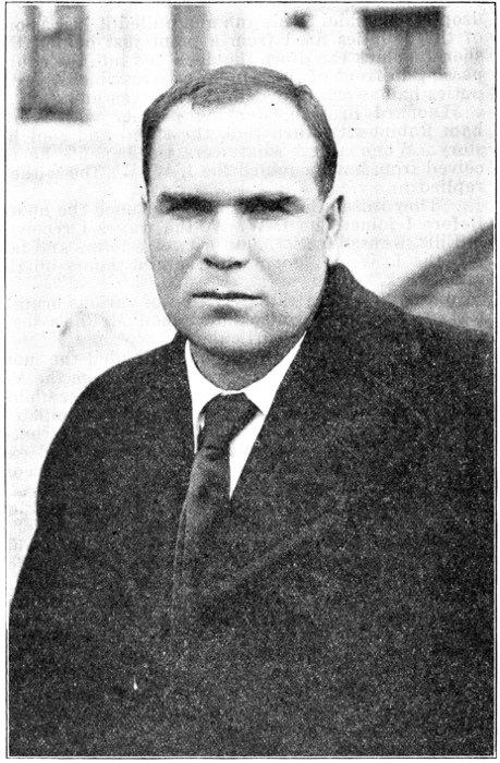 THOMAS H. TRACY