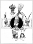 etext:w:walter-goater-head-wear-i_013.jpg